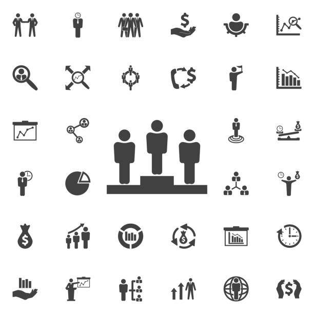 Top 60 New Hire Forms Clip Art, Vector Graphics and