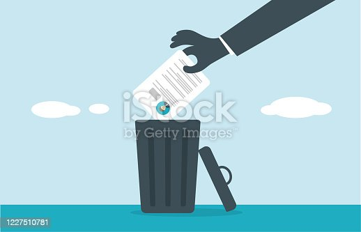 istock Employment And Labor 1227510781