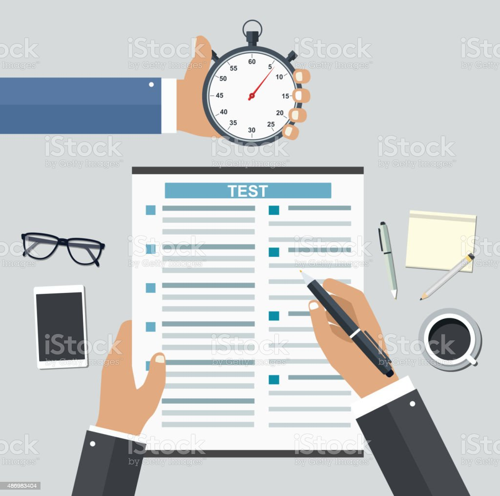 Empleo En La Competitividad Las Pruebas De Llenado Reanudar La ...