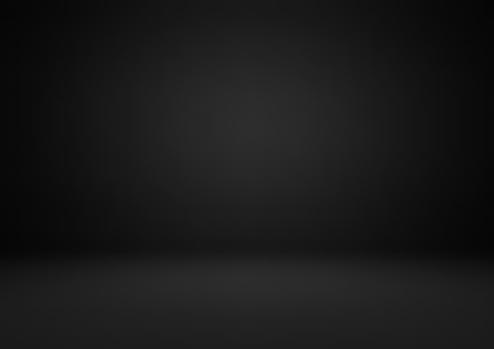 dark backgrounds stock illustrations
