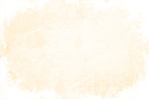 Old grunge cream coloured spotted and textured grunge backgrounds - suitable to use as backgrounds, vintage post cards, letters, manuscripts etc. There is copy space for text, no text and no people.