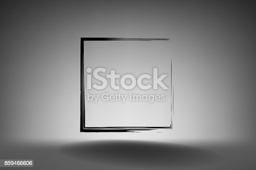 1040250650 istock photo Empty blurred background with shadow 859466606