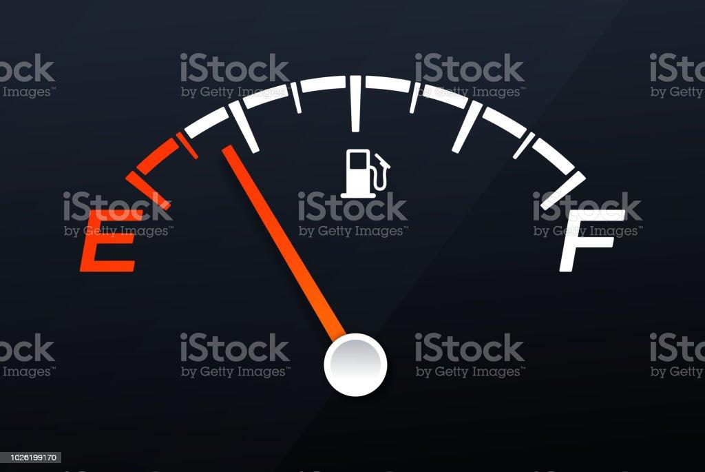 「ガス欠 イラスト 」の画像検索結果