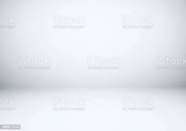 Empty gray studio room used as background for display your products vector id686873200?b=1&k=6&m=686873200&s=612x612&h=via7pbwe 1zqmmhllcs2zfn9yzzmv6 gxtj12ajuyqe=