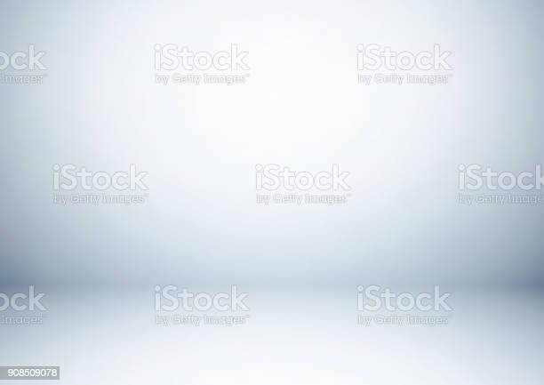 Empty gray studio room used as background for display your products vector id908509078?b=1&k=6&m=908509078&s=612x612&h=xsedpkreetgd v8d1lgn31w7zlrwfckbqh r3oha3zw=