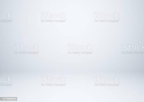 Empty gray studio room vector background can be used for display or vector id1075838404?b=1&k=6&m=1075838404&s=612x612&h=m9 xom7xvnk9zpudvqknh3bmomvlbdvu 5nxfhujeua=