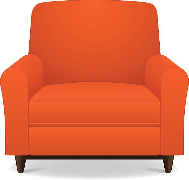 Clipart sofa chair for Sofa clipart