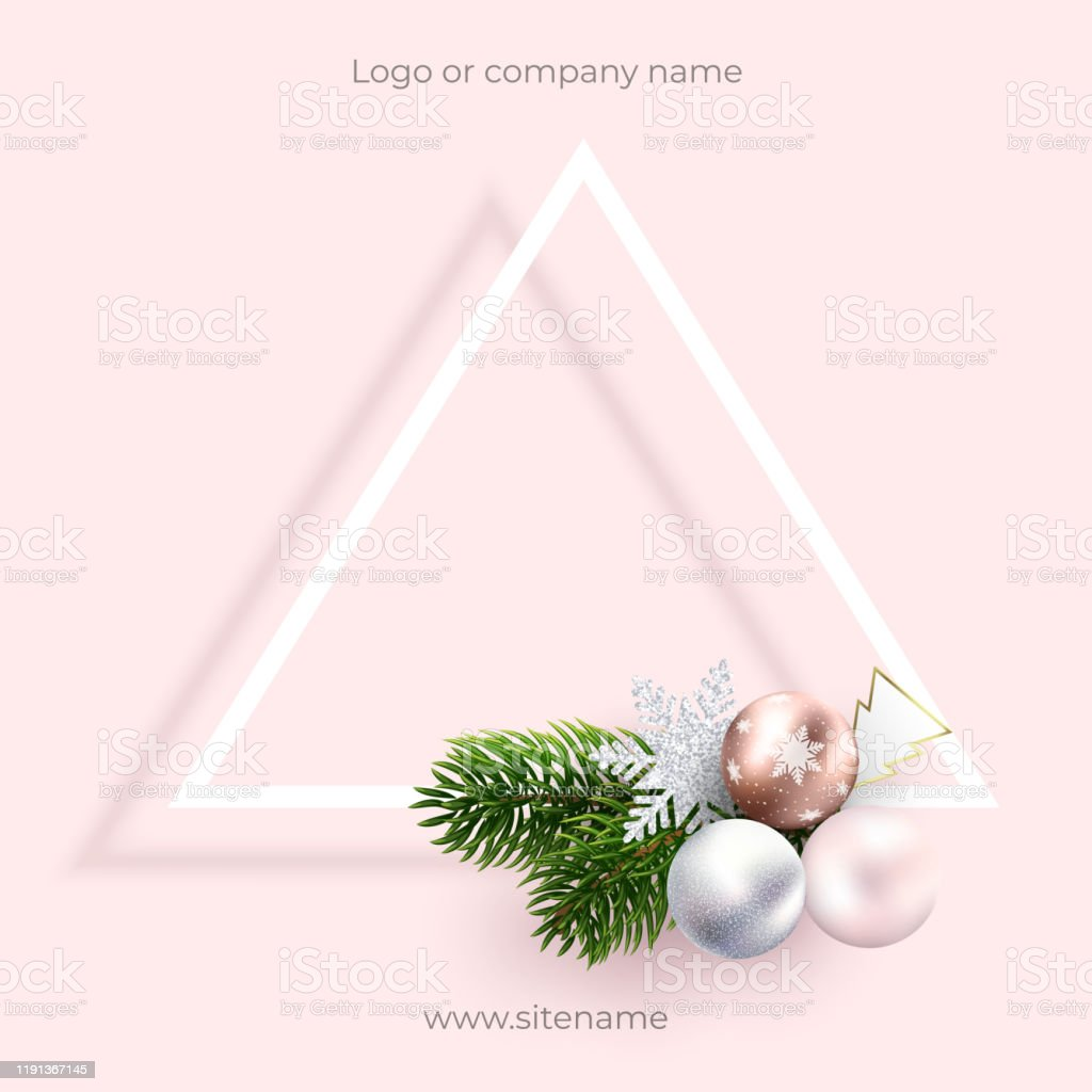 empty postcard for christmas and new year wishes stock illustration download image now istock https www istockphoto com vector empty postcard for christmas and new year wishes gm1191367145 338066706