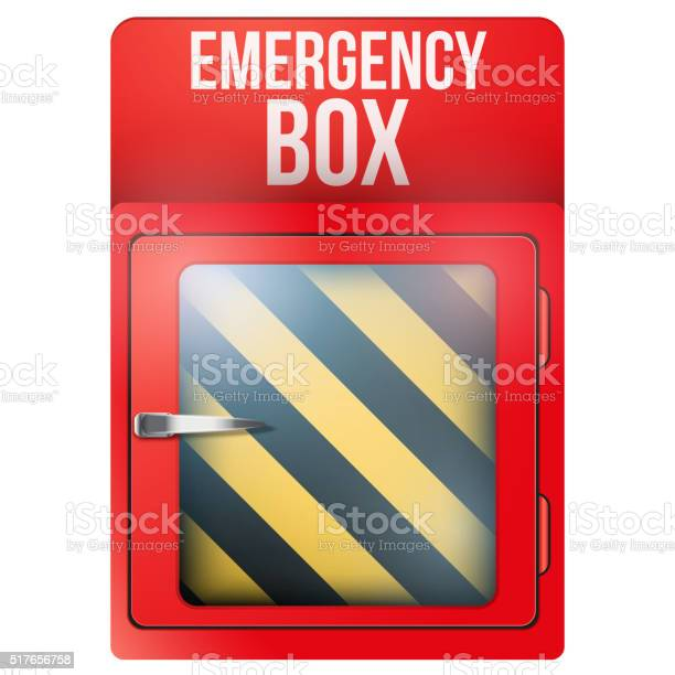 Empty red box with in case of emergency vector id517656758?b=1&k=6&m=517656758&s=612x612&h=yxc7uysowze8r7n0sg mgyoa 5jgt0lwpmujqpkpzgw=