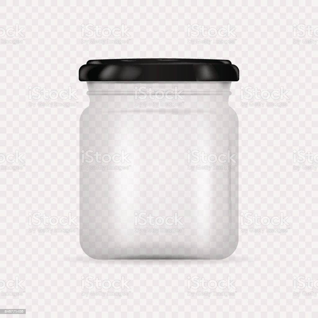 Kapaklı bir plastik gıda kutusu nasıl seçilir
