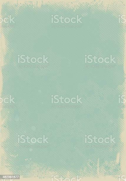 Empty vintage background vector id482361877?b=1&k=6&m=482361877&s=612x612&h=urza3hjwf6sah1cdraybsx1kxfmngjrjsq9a4vpdcp8=