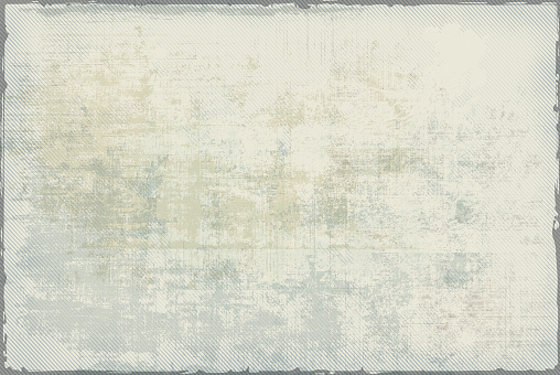 Weathered texture stock illustrations