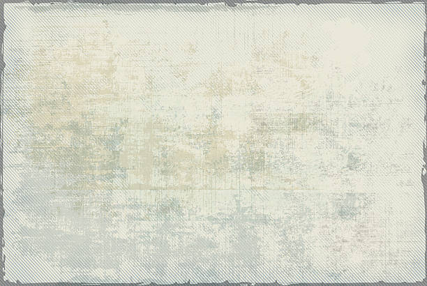 Weathered texture stock illustrations