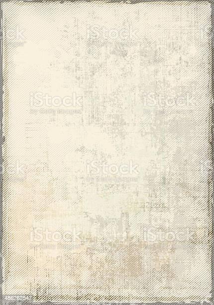 Empty vintage background vector id486262547?b=1&k=6&m=486262547&s=612x612&h=otckrprhpudtp vs3xrfhzz0eqjykg hub9jorankpq=