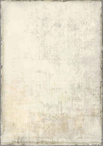 empty vintage background - book backgrounds stock illustrations