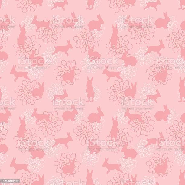 Enchanted lapins pattern vector id480995452?b=1&k=6&m=480995452&s=612x612&h=2x5qbv4kgoqwthvmr4fgzmw28velngu0hssj o4n23y=