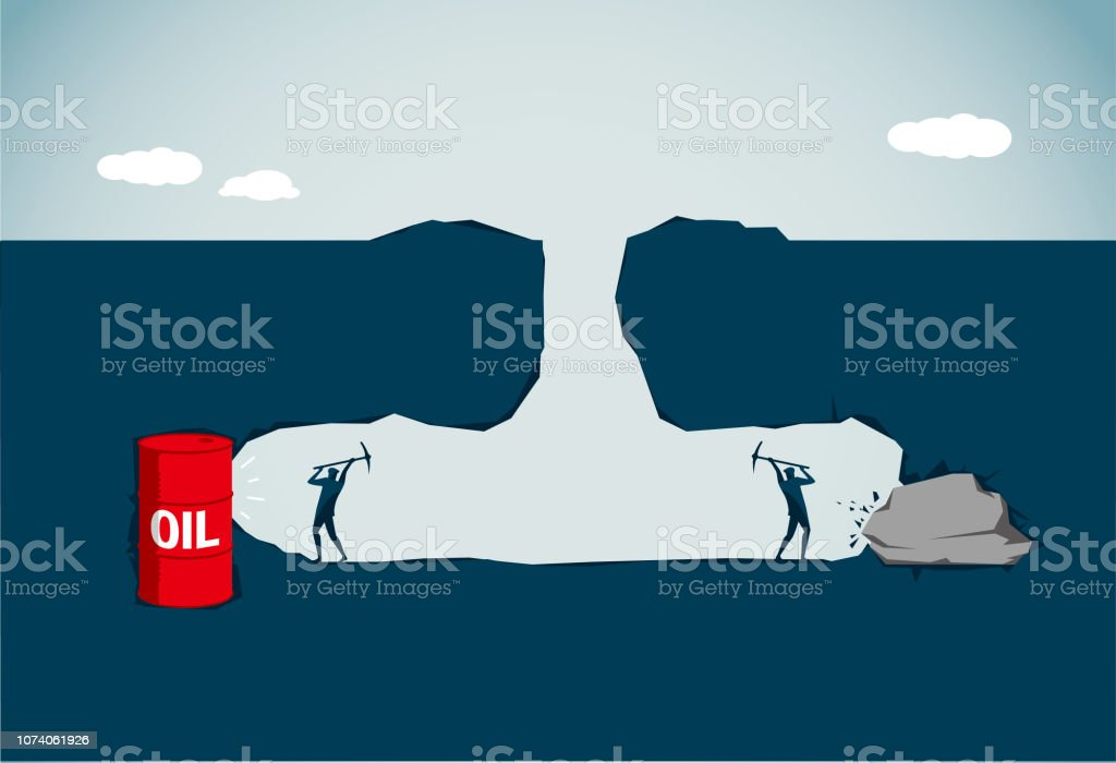 Energy Crisis Stock Illustration - Download Image Now - iStock