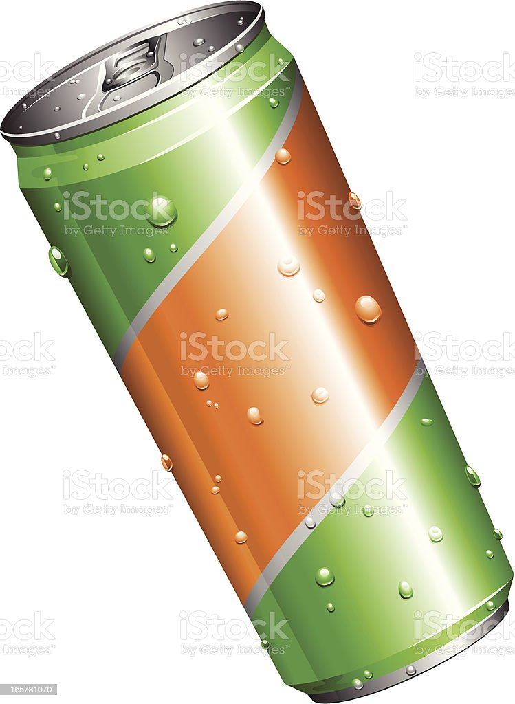 Energy Drink royalty-free energy drink stock vector art & more images of alcohol