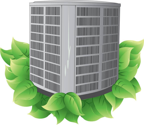 energieeffiziente laborkondensator - kondensation stock-grafiken, -clipart, -cartoons und -symbole