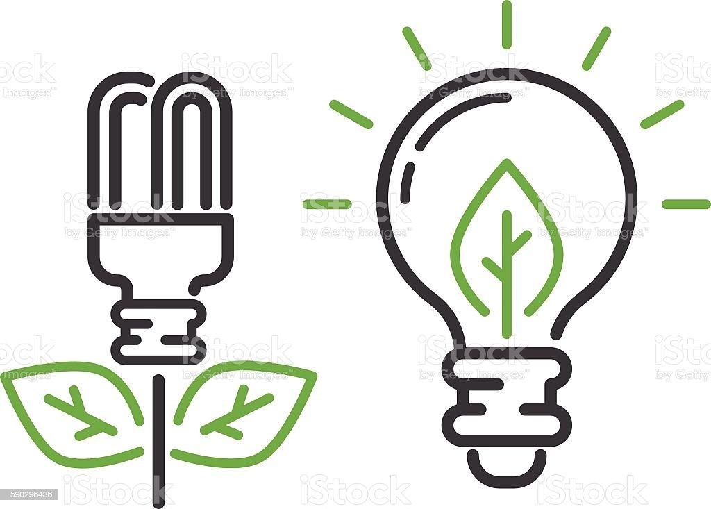 Energy icon vector symbol royaltyfri energy icon vector symbol-vektorgrafik och fler bilder på atom