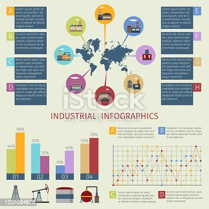 istock energy infographics 2 1201064678