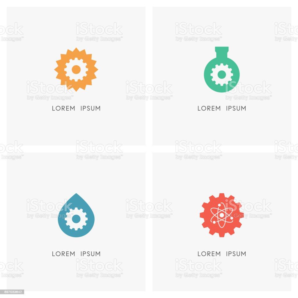 energy source symbol set stock illustration download image now istock https www istockphoto com vector energy source symbol set gm897033642 247626576