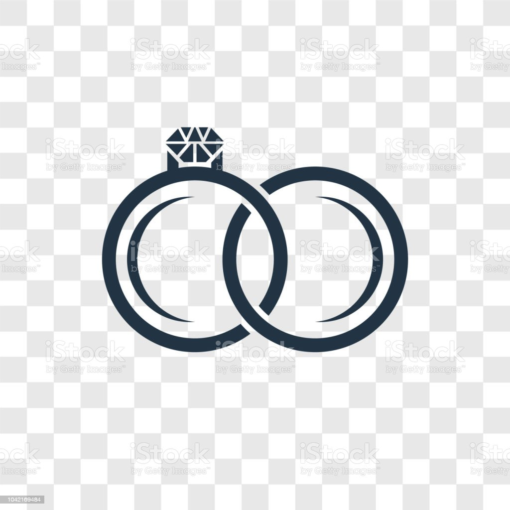 engagement ring vector icon isolated on transparent background engagement ring transparency logo design stock illustration download image now istock engagement ring vector icon isolated on transparent background engagement ring transparency logo design stock illustration download image now istock