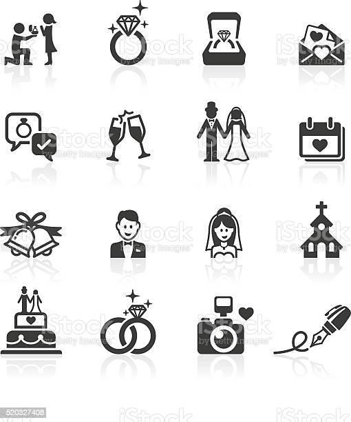 Engagement wedding icons vector id520327408?b=1&k=6&m=520327408&s=612x612&h=dvg8se qwptzg9hanuukbq  ct8pqst 7jrs51je 24=