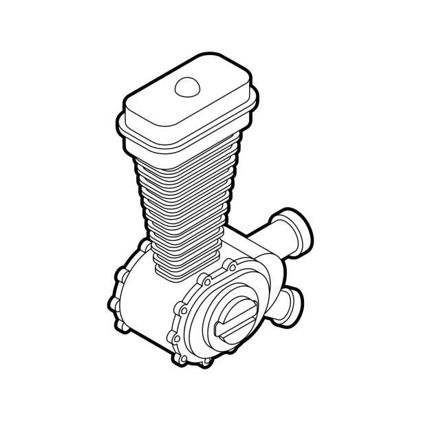 Royalty Free V8 Clip Art Vector Images Amp Illustrations