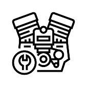 istock engine repair line icon vector isolated illustration 1271572808