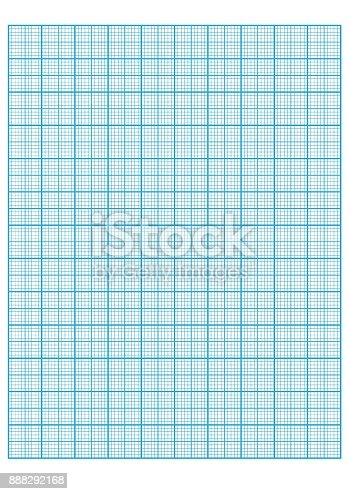Engineering graph paper printable graph paper vector illustration engineering graph paper printable graph paper vector illustration stock vector art more images of abstract 888292168 istock malvernweather Gallery