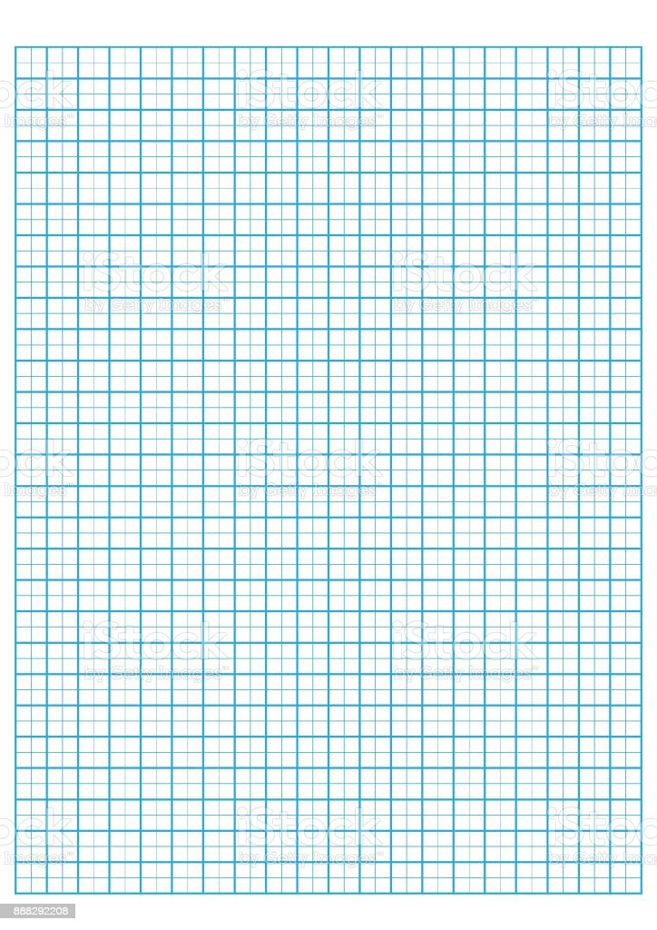picture about Engineering Paper Printable named Know-how Graph Paper Printable Graph Paper Vector