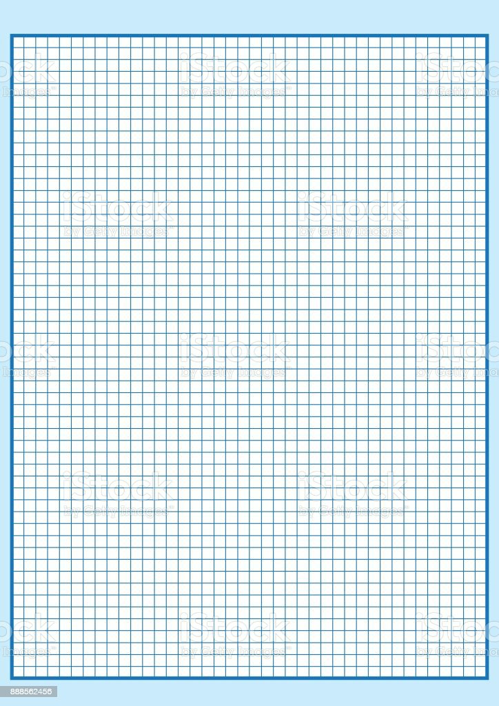 Engineering graph paper printable graph paper vector illustration engineering graph paper printable graph paper vector illustration royalty free engineering graph paper printable graph malvernweather Gallery