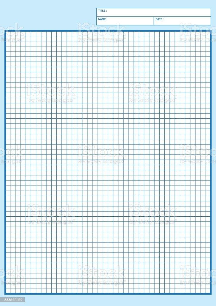 papel milimetrado para imprimir papel milimetrado graph paper illustrator vector grid paper vector