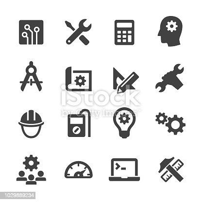Engineering, Technology, Planning