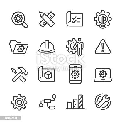 Engineering, Technology,