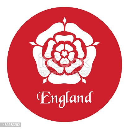 istock England emblem 485582292