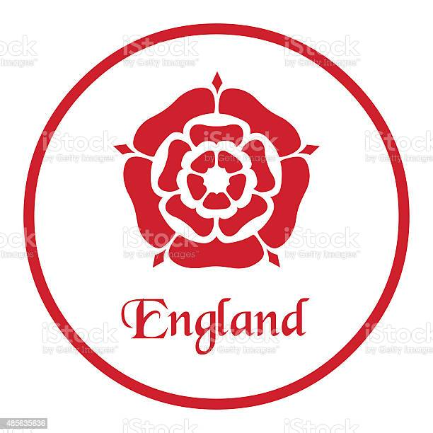 England emblem vector id485635636?b=1&k=6&m=485635636&s=612x612&h=dud7t4dbc6 fcovlowfsaaj 1qpdq71wqxdoltphkui=