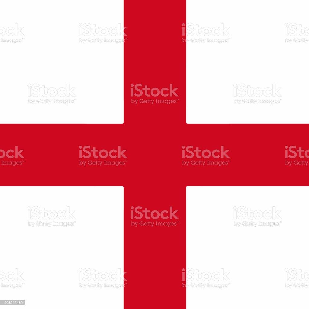 Engelse Vlag Wallpaper En Achtergrond Concept Nationale En
