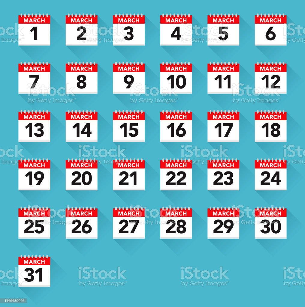 Month Calendar 2018 October, 2018, Icon, Daily PNG Transparent Image and  Clipart for Free Download | Calendar 2018, November calendar, Calendar word