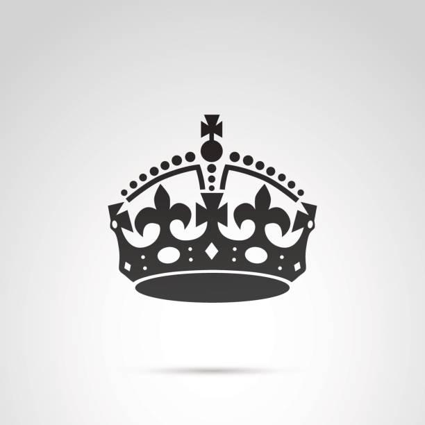 Картинка с надписью ты мой король я королева твоя, открытки года