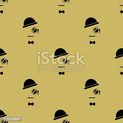 English man wallpaper.