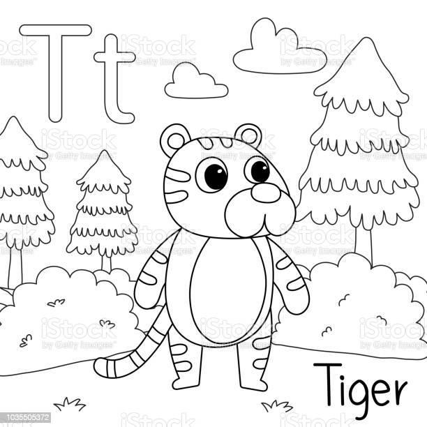 English page coloring design vector id1035505372?b=1&k=6&m=1035505372&s=612x612&h=289b79hmi7 flqtogjznlfaopuaawg45cogbcay6kk0=