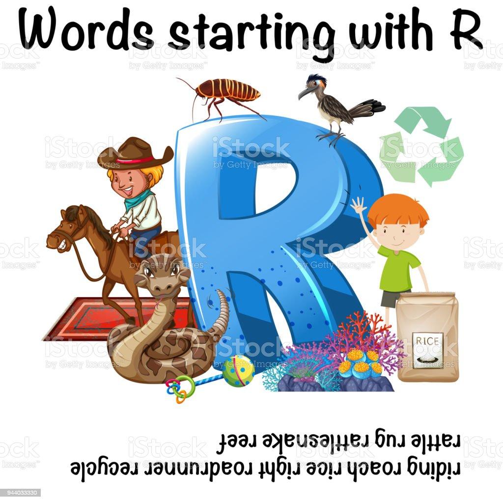 Palabras Con J En Ingles