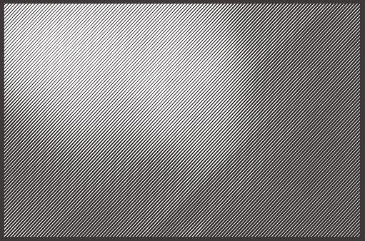 Engraved, circle pattern background