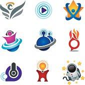 http://www.markoradunovic.com/istock/logos.jpg