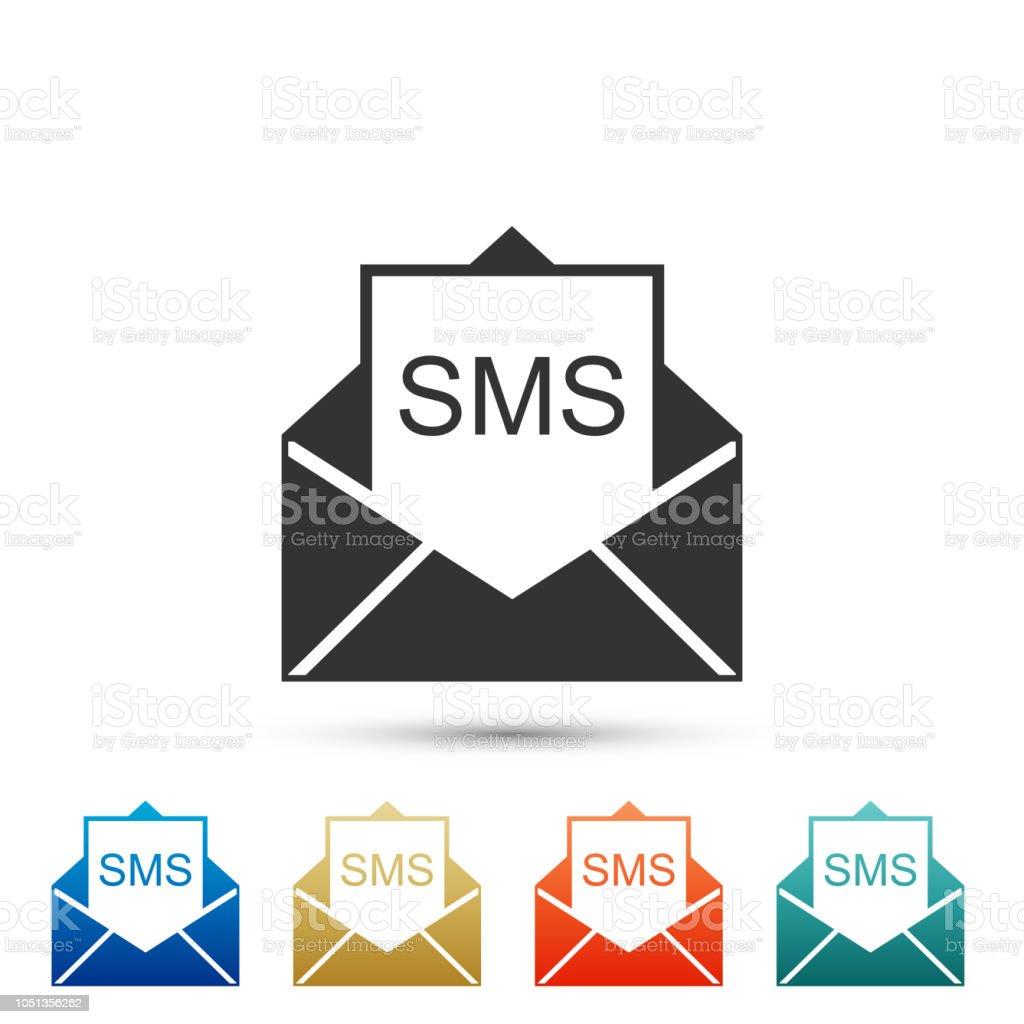 E mail hintergrund farbig