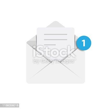 Vector Illustration EPS 10 File.