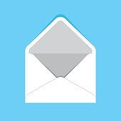 istock Envelope Open 1160884020