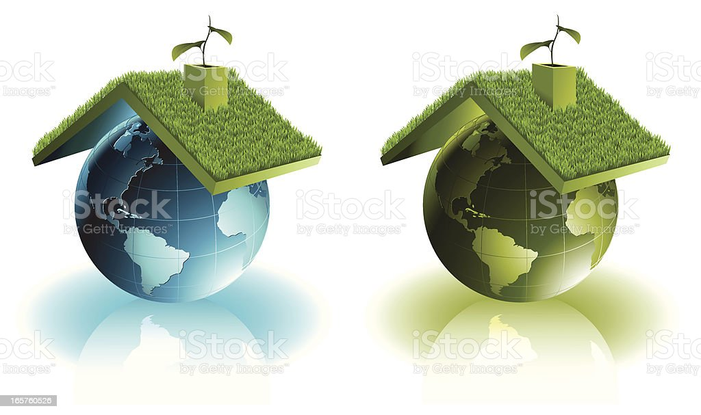 environment royalty-free environment stock vector art & more images of blue
